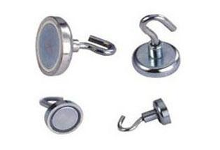pot-magnets-ehook-magnets