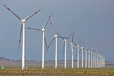 wind-power-equipment-smoothly-promote-permanent-magnetic-material-industry